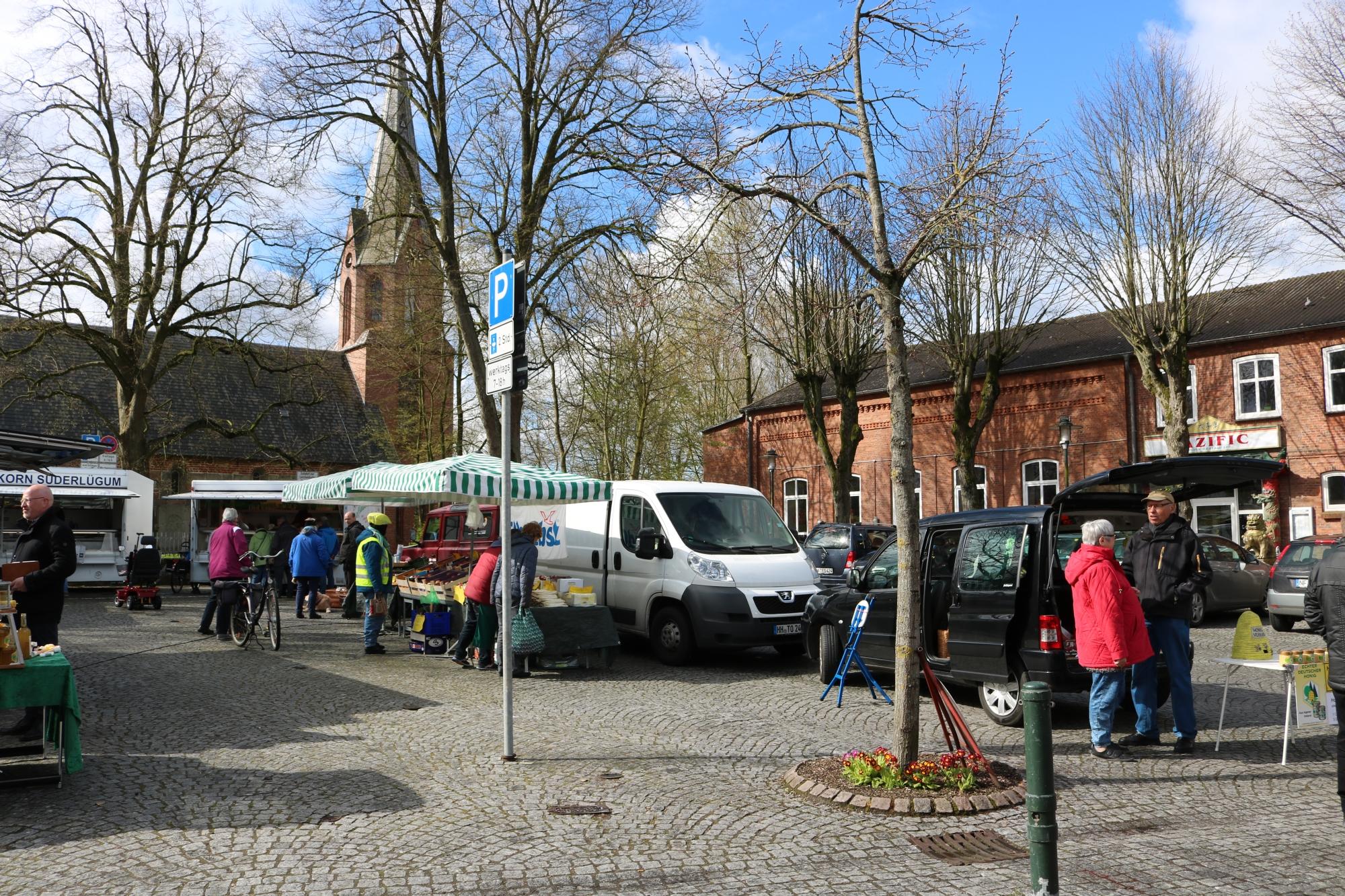 20170428_Lecker_Wochenmarkt_12
