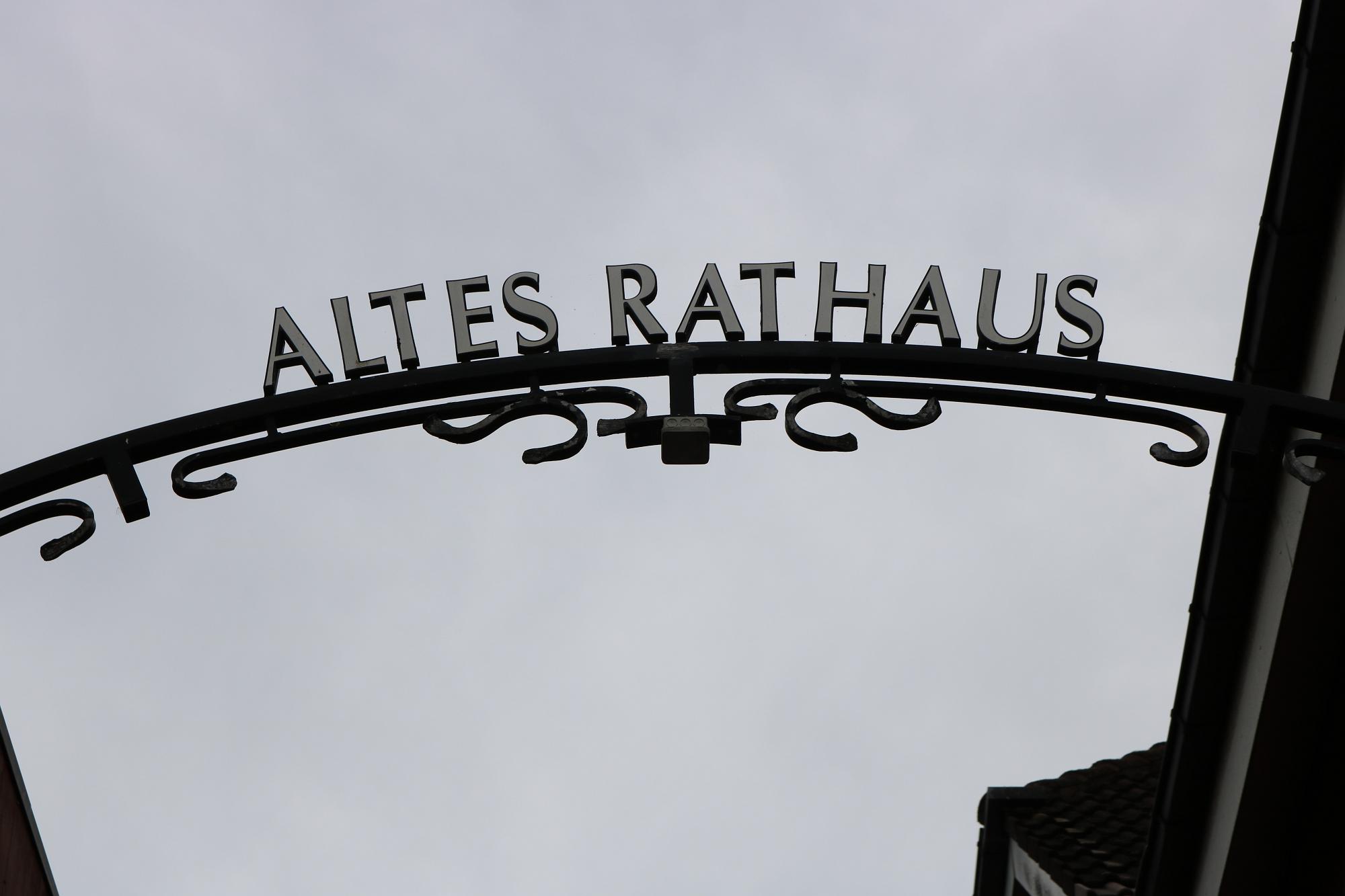 201708_Altes_Rathaus_15