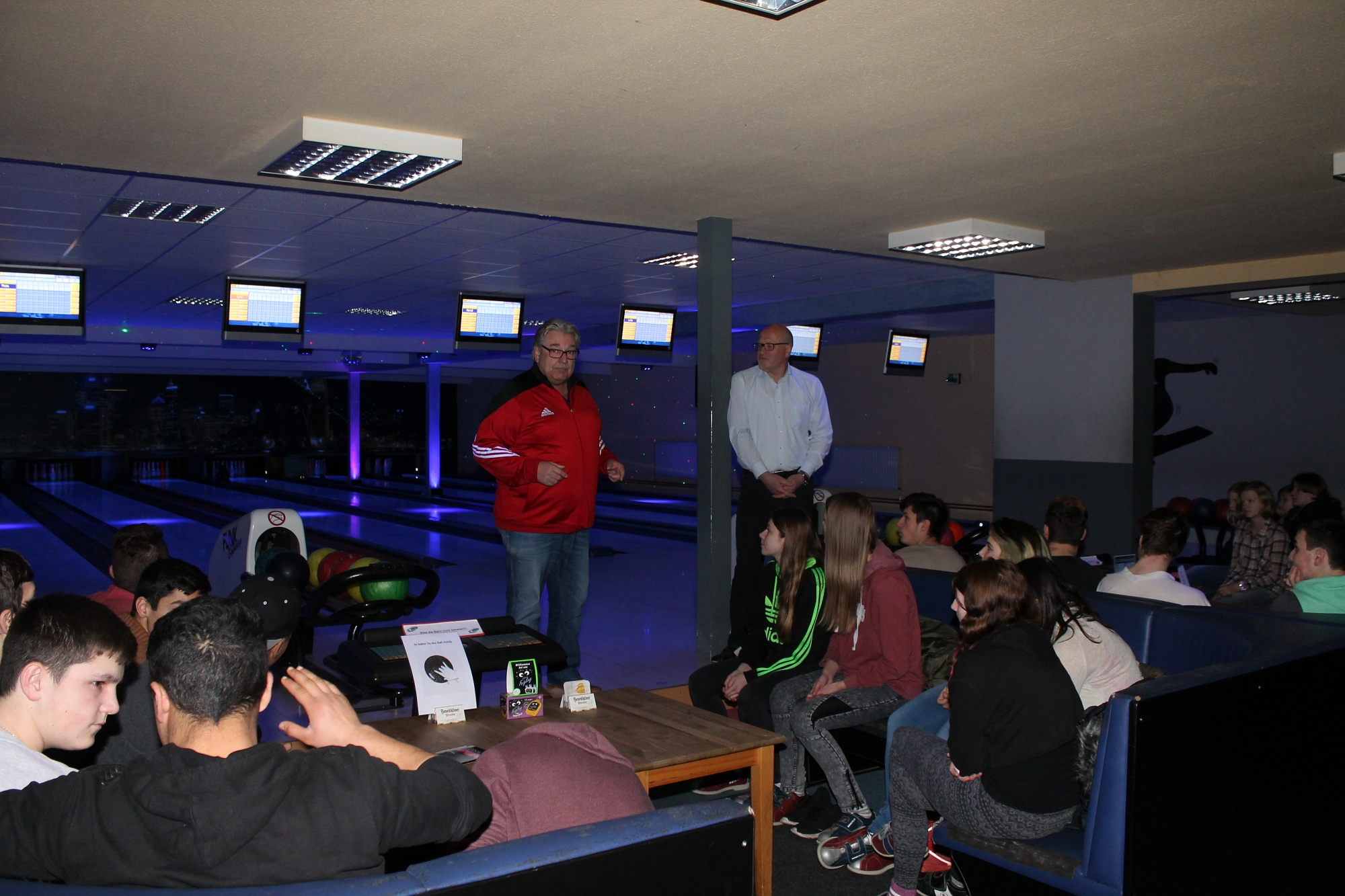 2017_ bowling-03