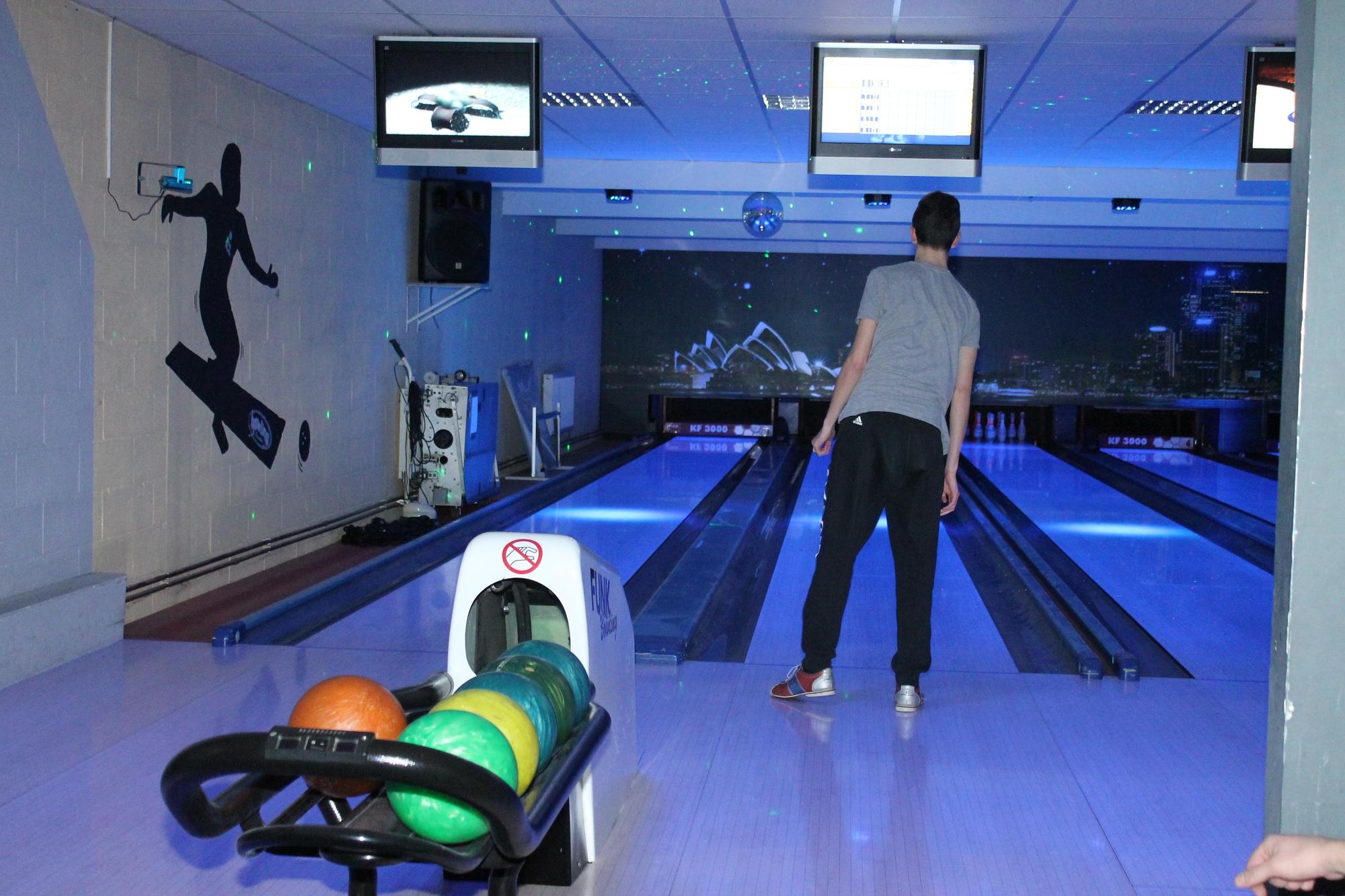 2017_ bowling-08