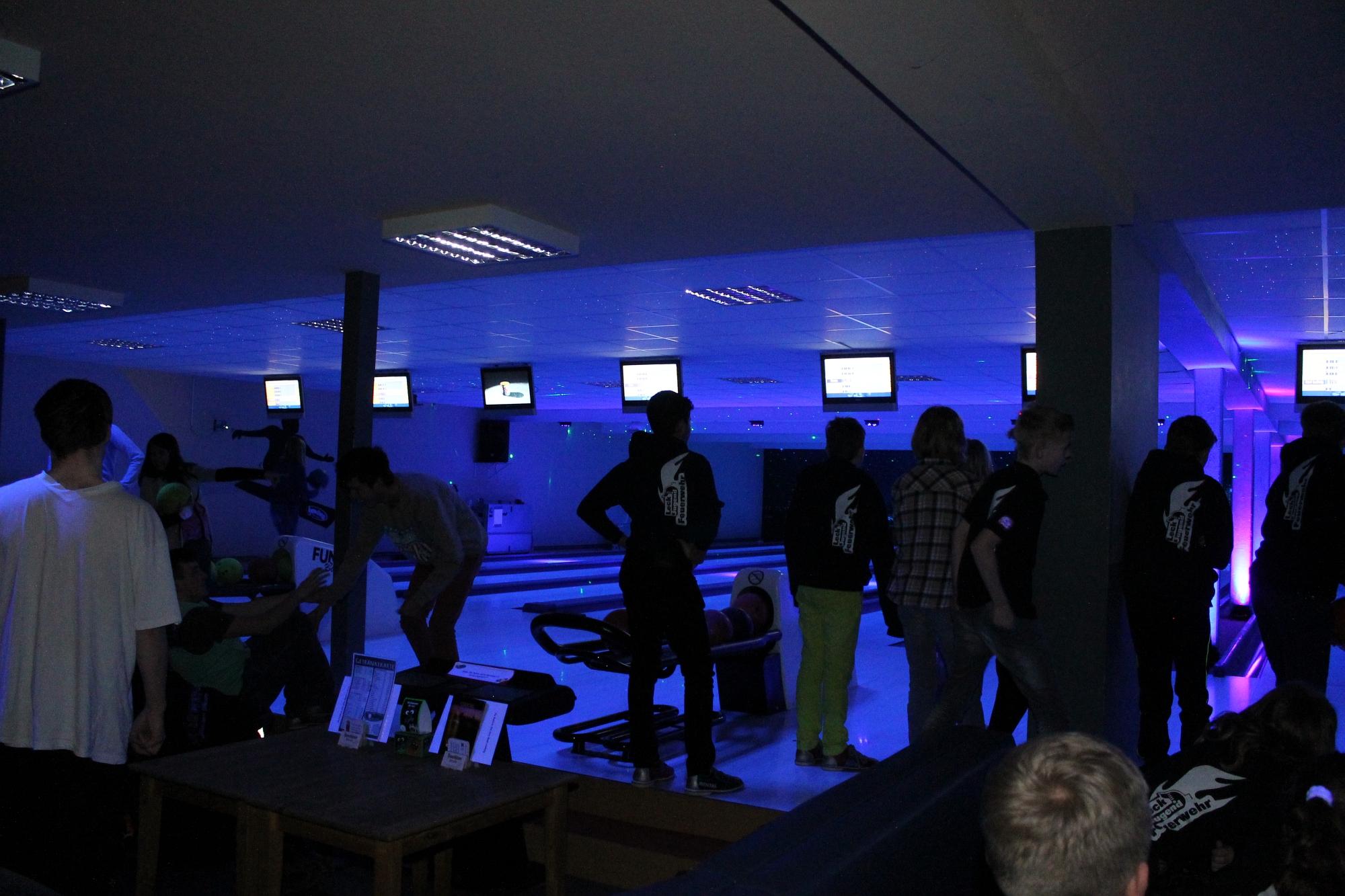2017_ bowling-12