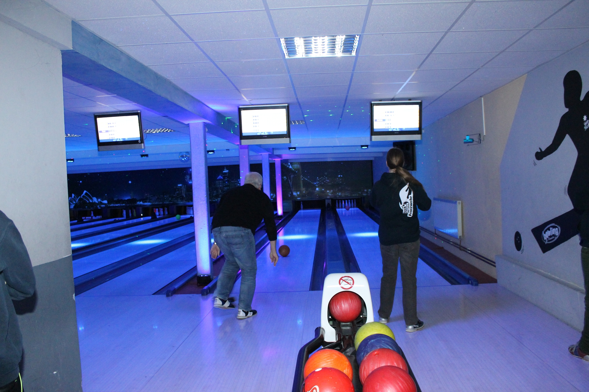 2017_ bowling-13