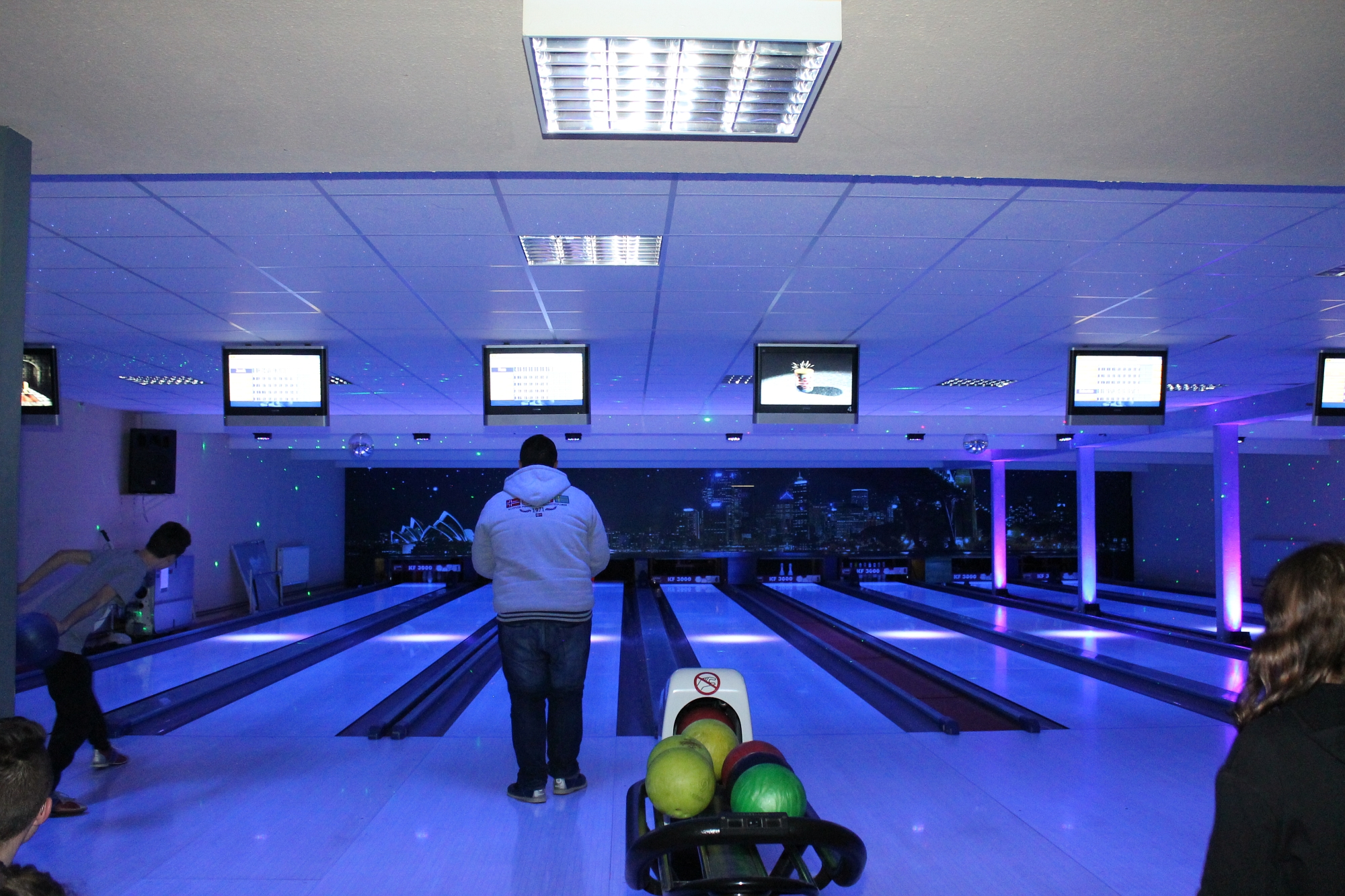 2017_ bowling-19