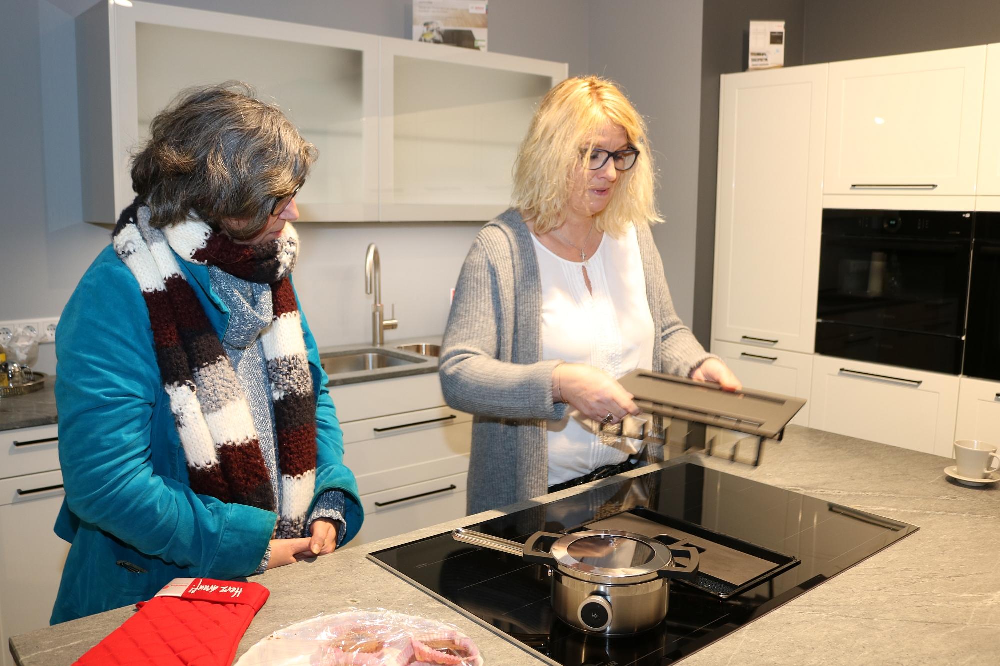 201811-40-Jahre-Küchen-Hoklas-13