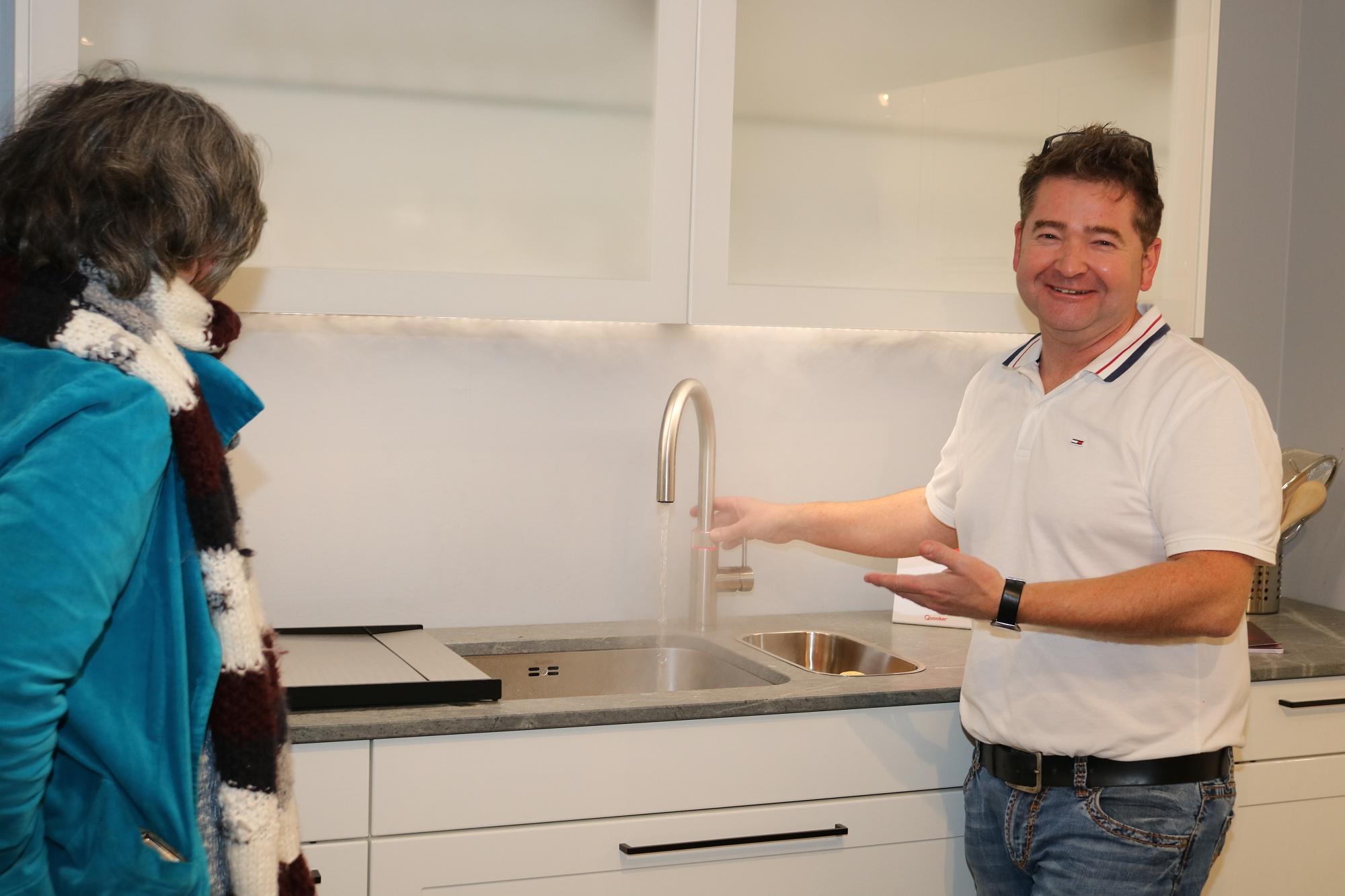 201811-40-Jahre-Küchen-Hoklas-2