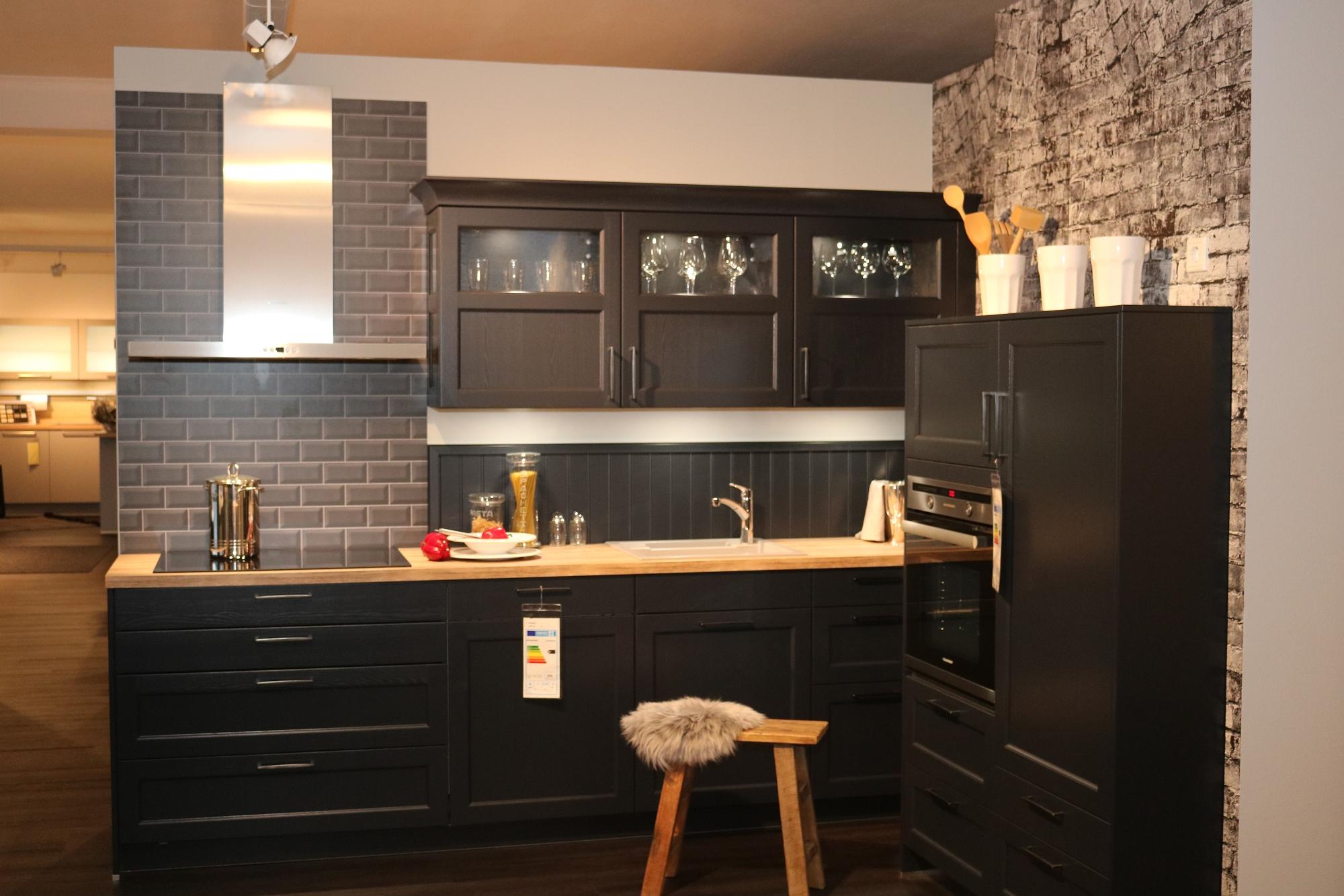 201811-40-Jahre-Küchen-Hoklas-6