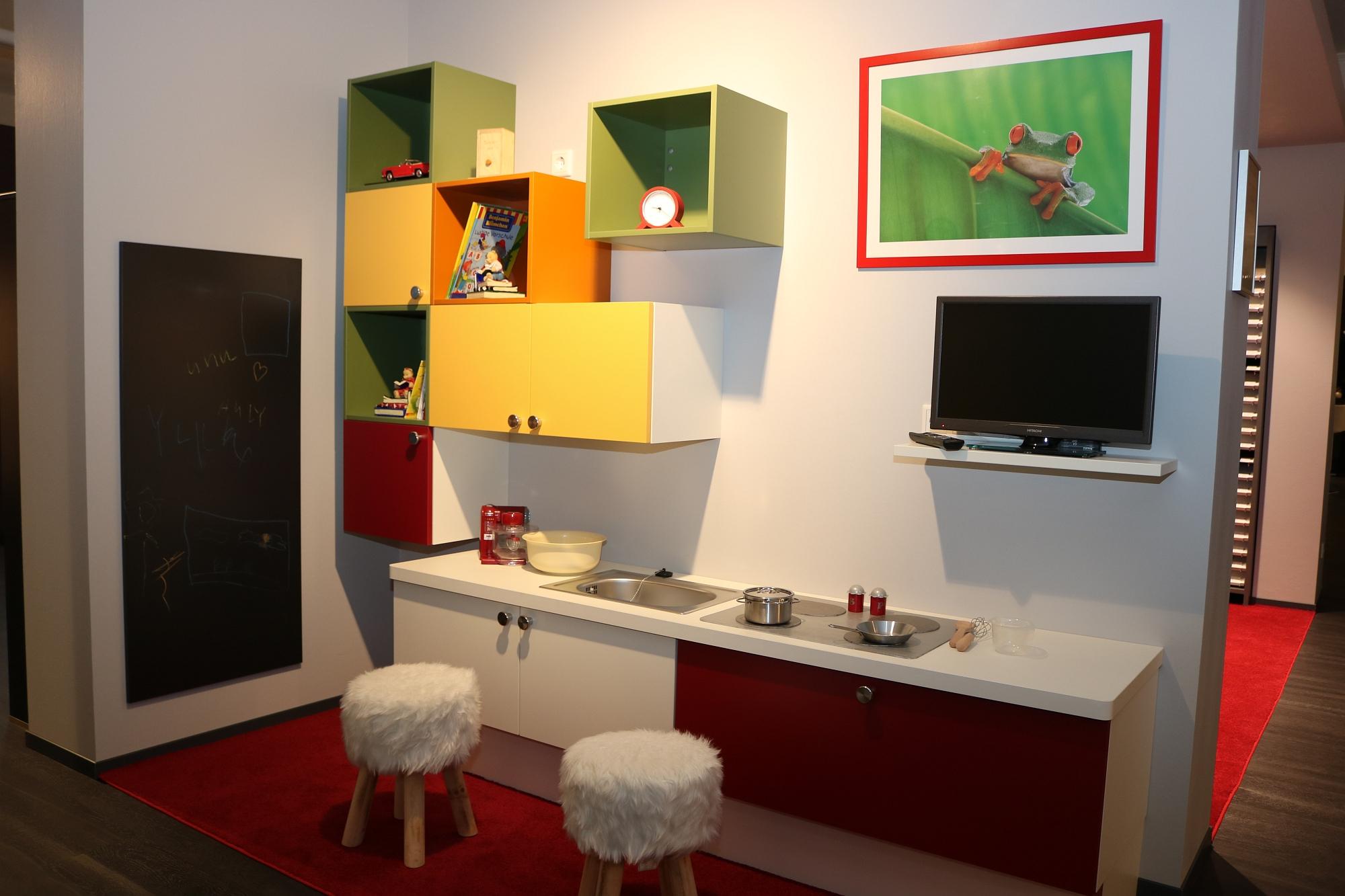 201811-40-Jahre-Küchen-Hoklas-9