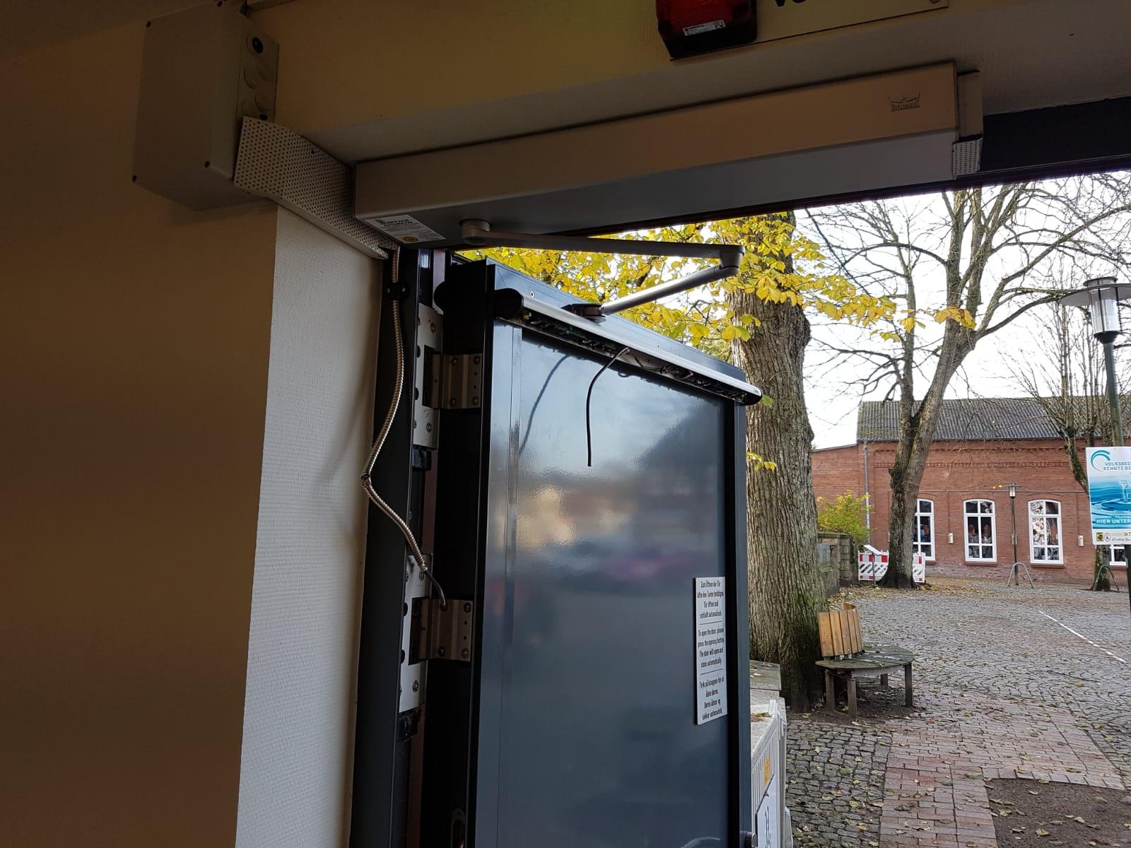 20191117 Toilette Kirchplatz Bild A. Nahnsen