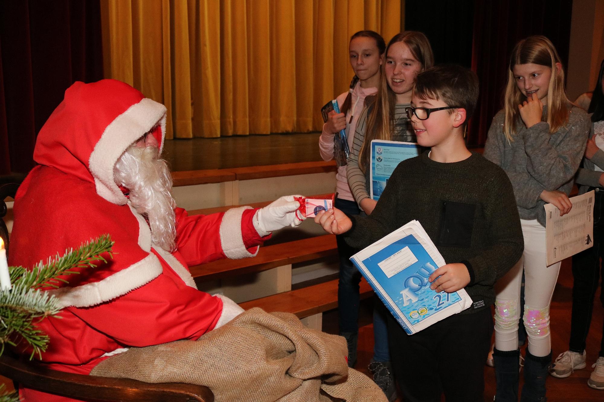 20191213 Senioren-Weihnachtsbacken Gemeinde Leck 18