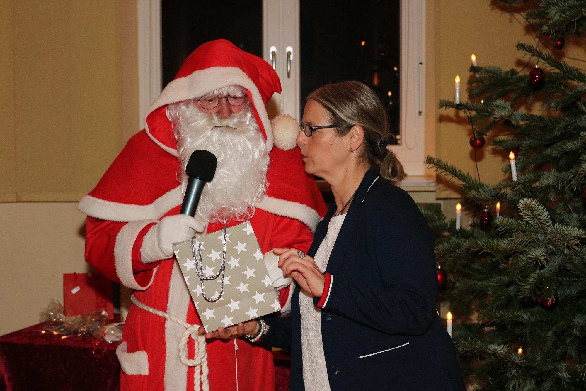 20191213 Senioren-Weihnachtsbacken Gemeinde Leck 21