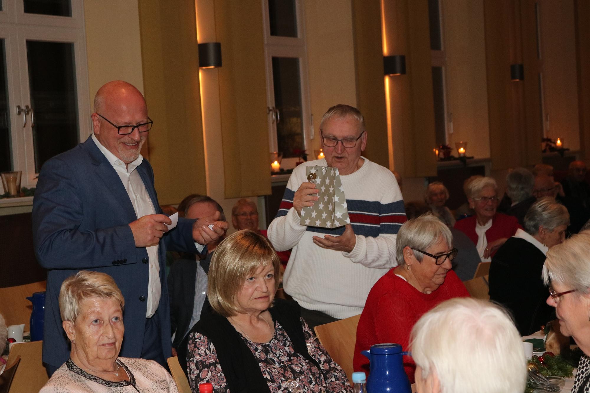 20191213 Senioren-Weihnachtsbacken Gemeinde Leck 22