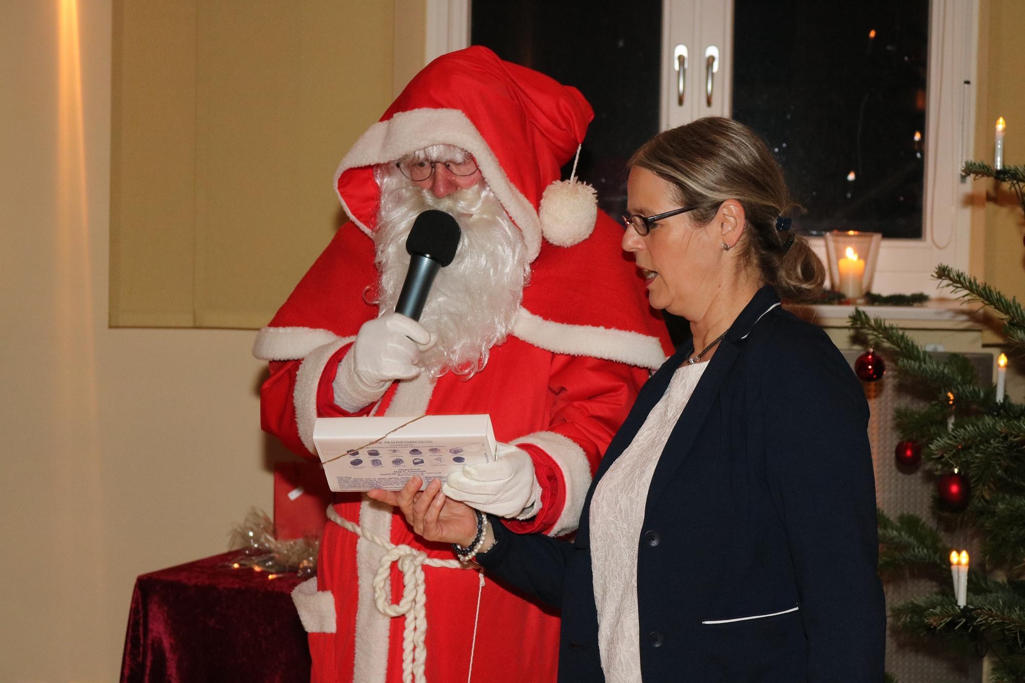 20191213 Senioren-Weihnachtsbacken Gemeinde Leck 23
