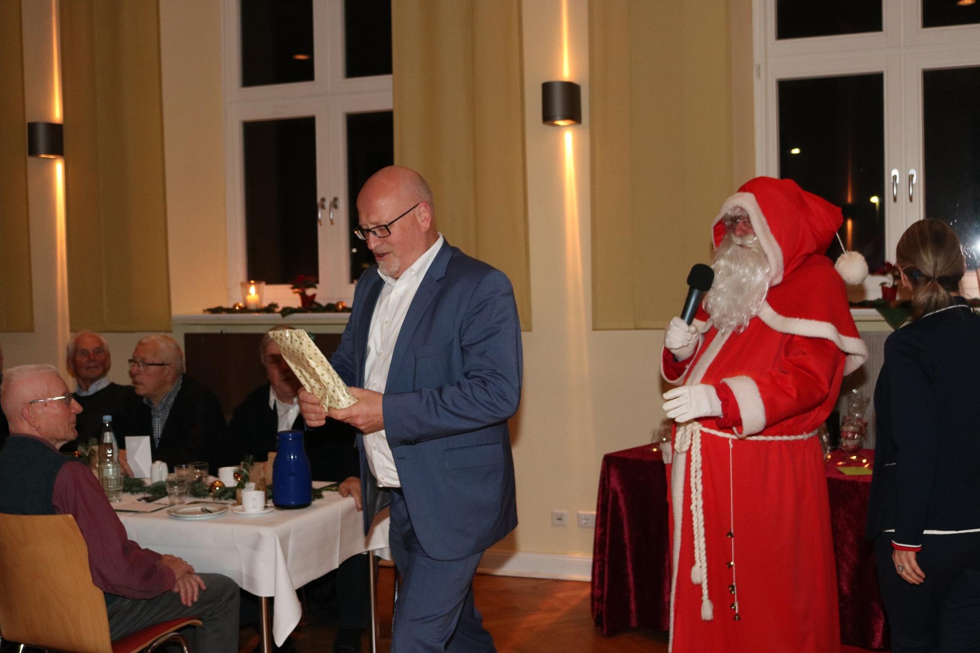 20191213 Senioren-Weihnachtsbacken Gemeinde Leck 24