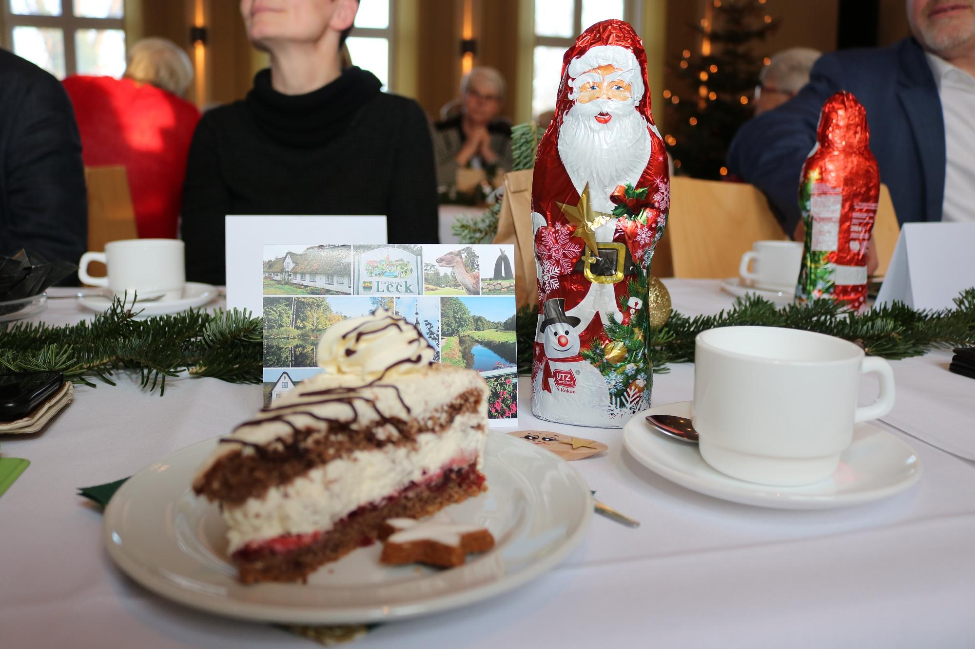 20191213 Senioren-Weihnachtsbacken Gemeinde Leck 8