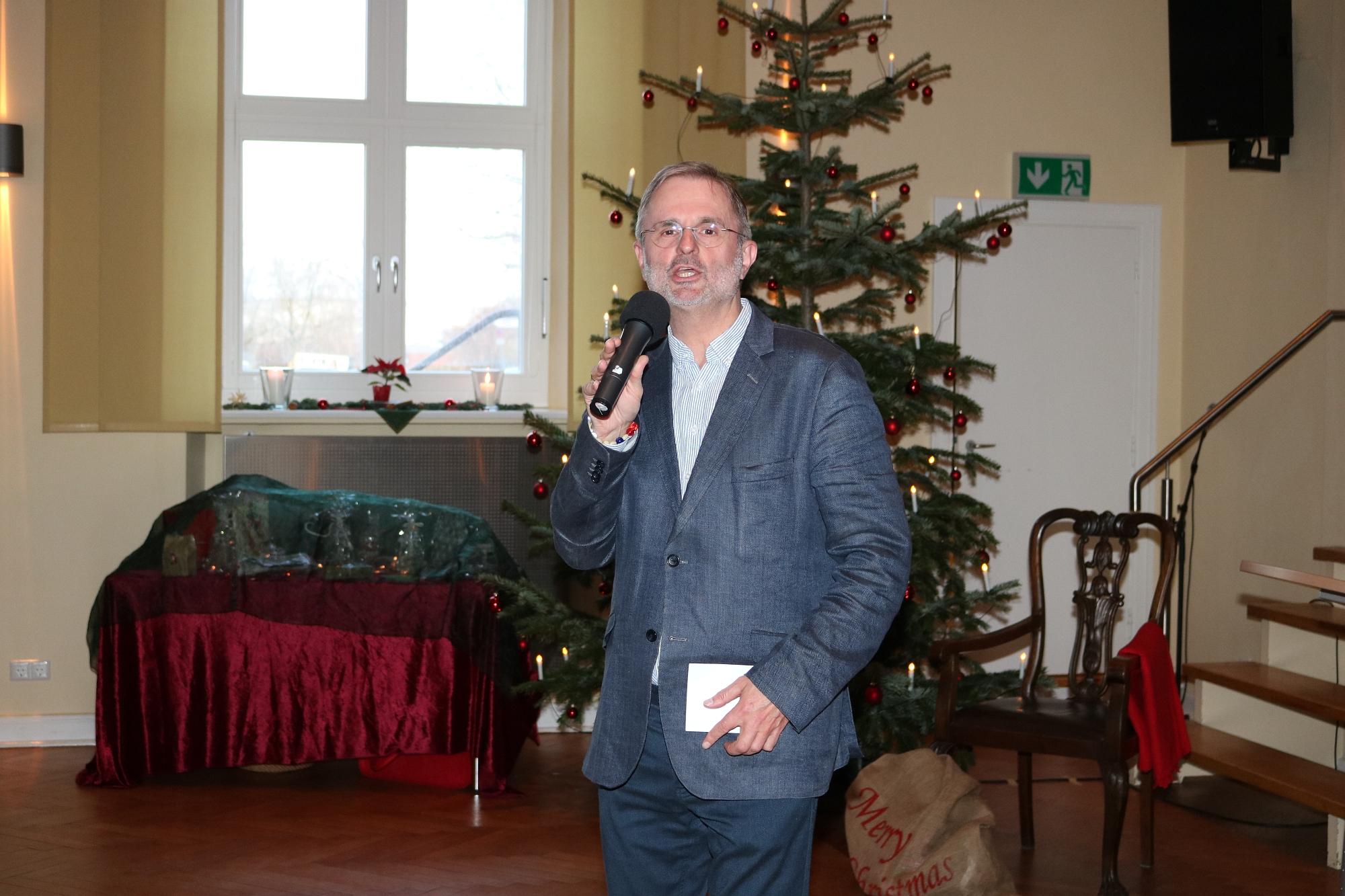 20191213 Senioren-Weihnachtsbacken Gemeinde Leck 9