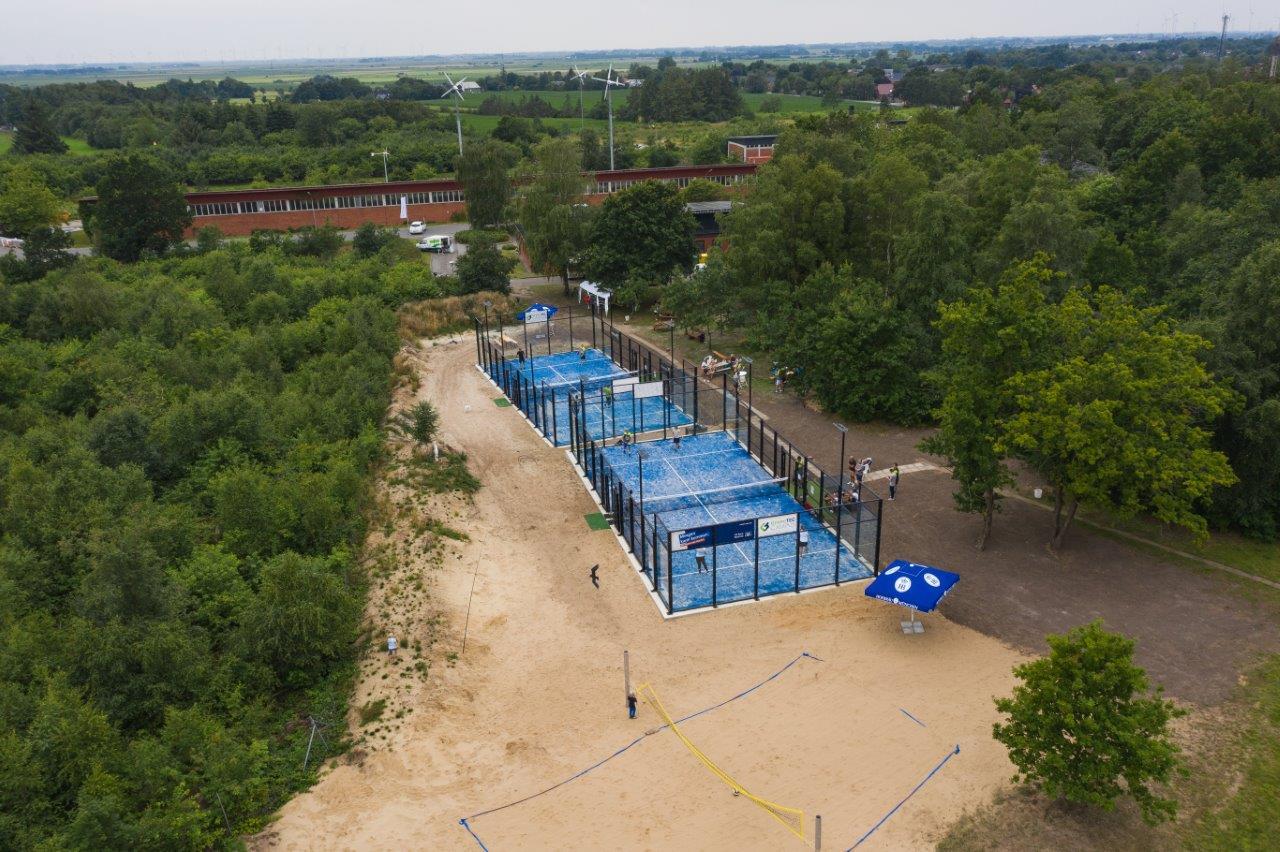 20200725 I GreenTEC Campus I Padel Drohne I ©storyfischer-10a