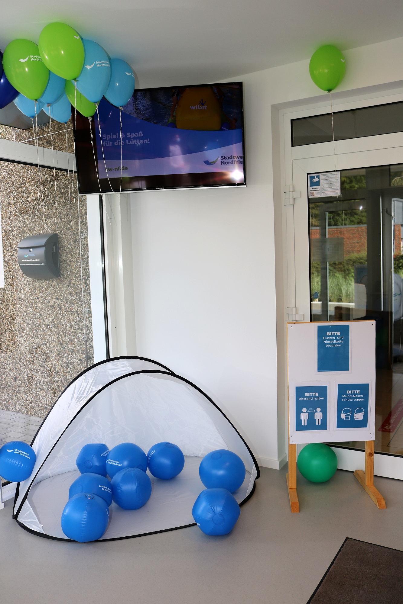202009 Eröffnung Kundenbüro SWNF 9