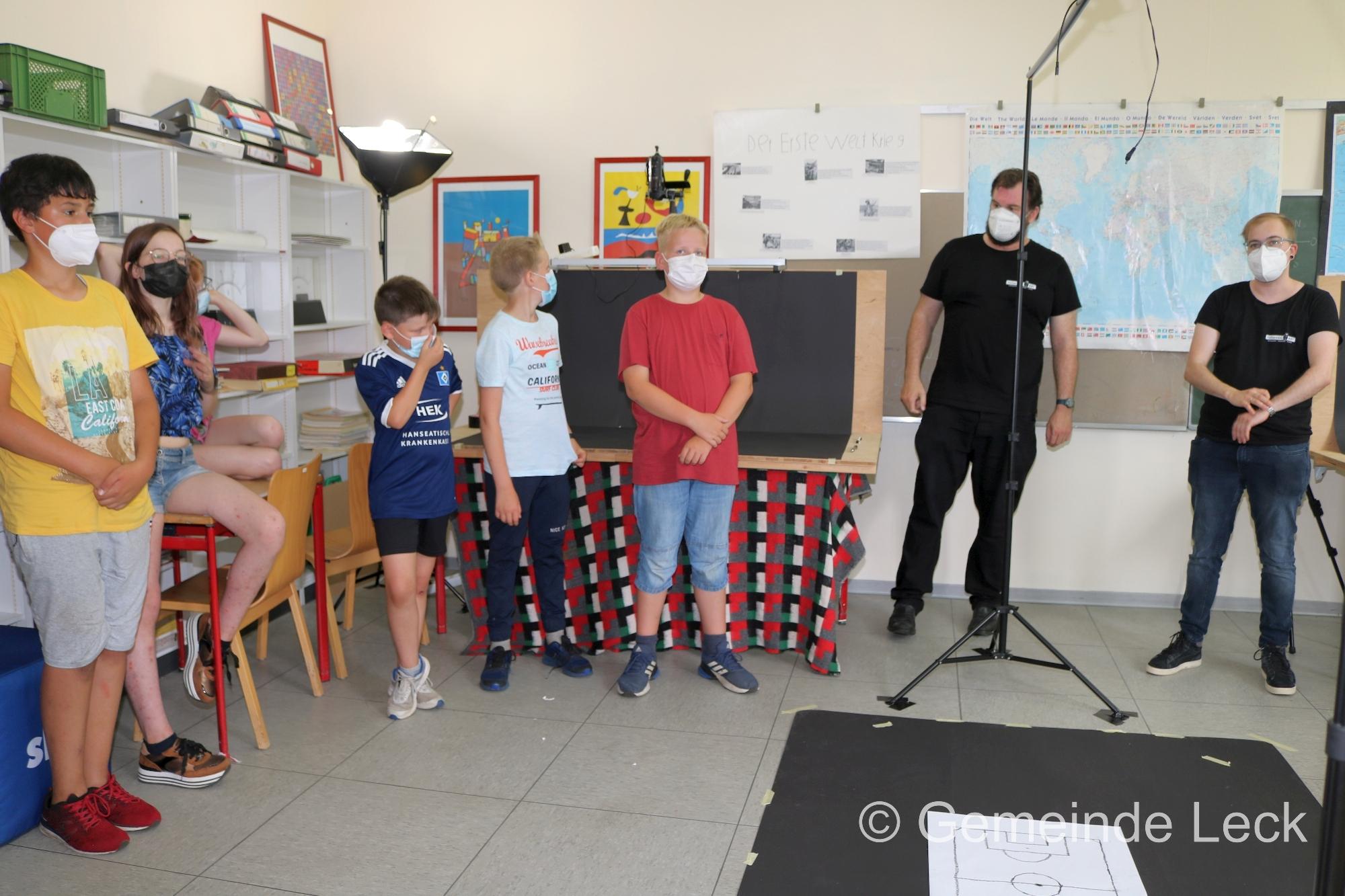 202107 Talentcampus WZ 3