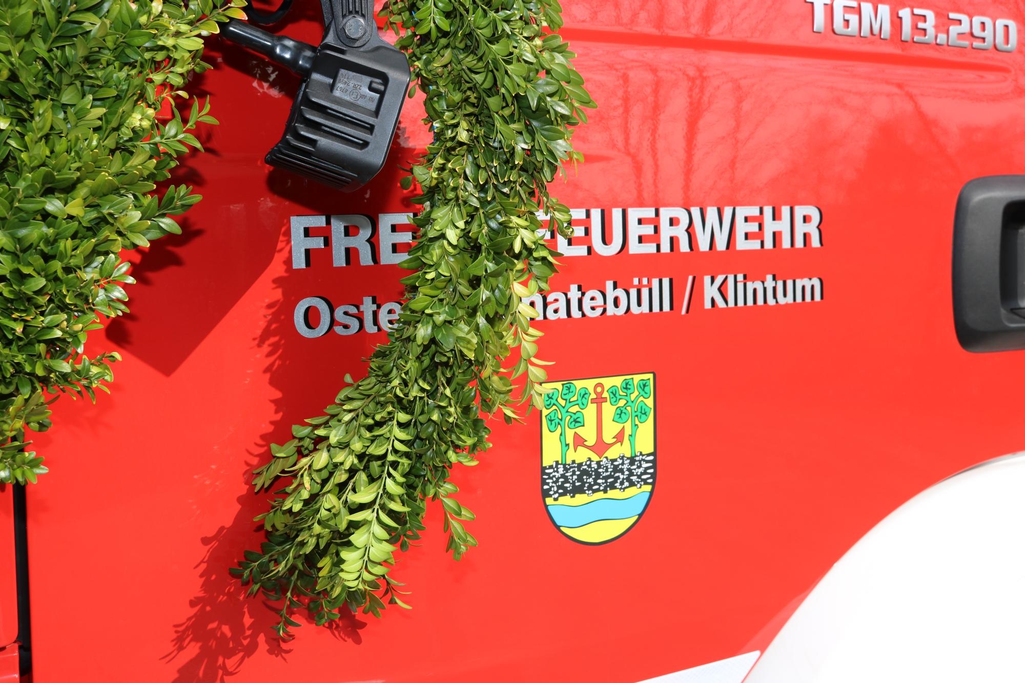 FFW OSK 2_web