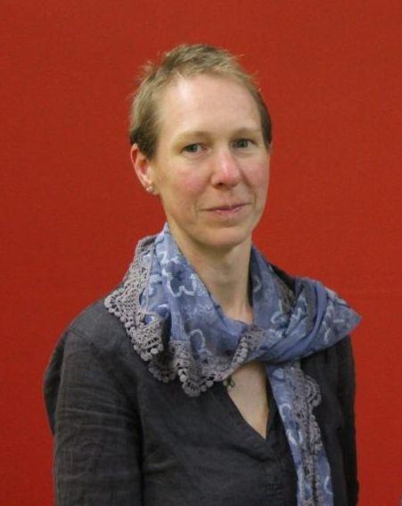 Anika Lorentzen