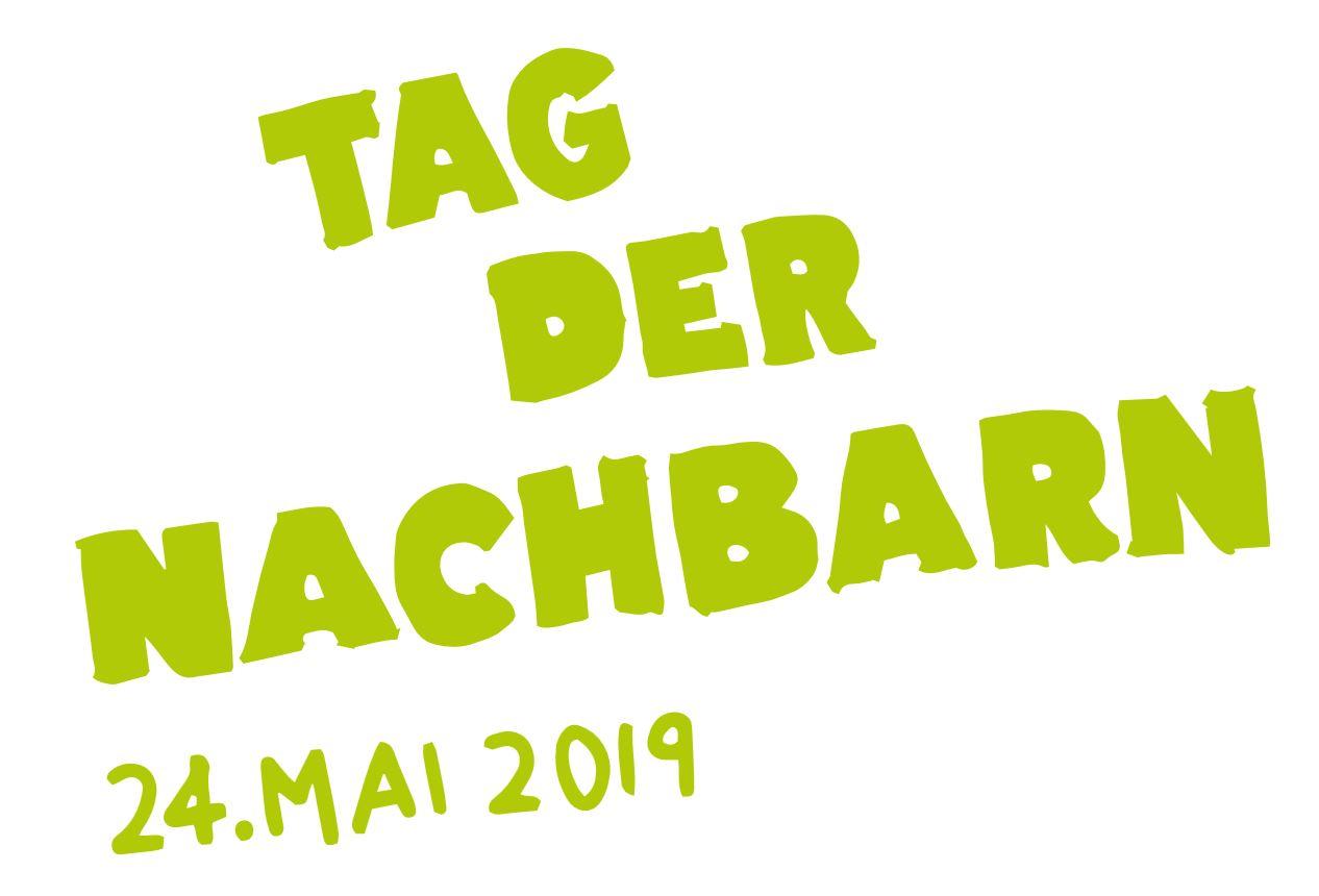 https://www.tagdernachbarn.de/images/logo-tag-der-nachbarn-2019.svg