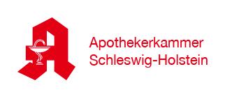 logo_aksh