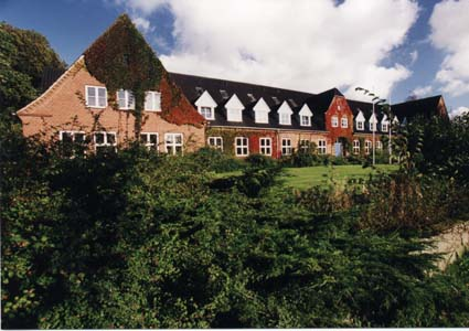 nordseeakademie