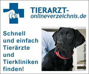 tierarztsuche_online
